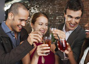 外国人の友達を作る7つのとっておきの方法紹介