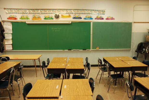 英語初心者が英会話教室・オンライン英会話スクールを利用する前に絶対に知っておくべきポイントを紹介