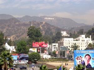 はじめて住んだのはアメリカ・ロサンゼルス