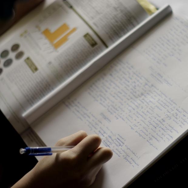 英語初心者が知るべき事:英語をマスターする為には時間が掛かる事を理解する事が本当のスタート!