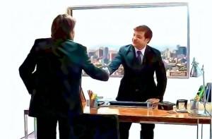 ビジネス英語を使って外国人とコミュニケーションする際に気をつける事