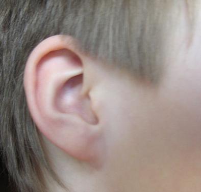 リスニング力を上げる方法として英語耳を作る具体的な方法