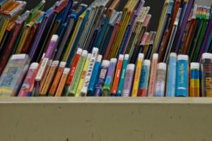効果的な英話・英会話教材の選び方についての3つのポイント