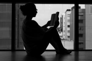 リーディング力を上達させる為の勉強法:精読がカギになる