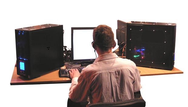 人気オンライン英会話スクールの予約を上手に取る方法:オンライン英会話を利用する際のコツ