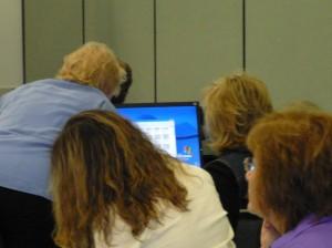 オンライン英会話スクールを利用してビジネス英語勉強をする方法