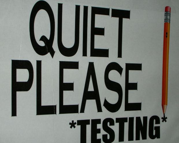 英語のやり直しを考えている人が行うべき事