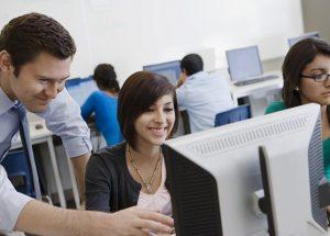 英会話スクールの質と講師の質を見極める方法:英会話初心者が選ぶべき英会話スクールとは?