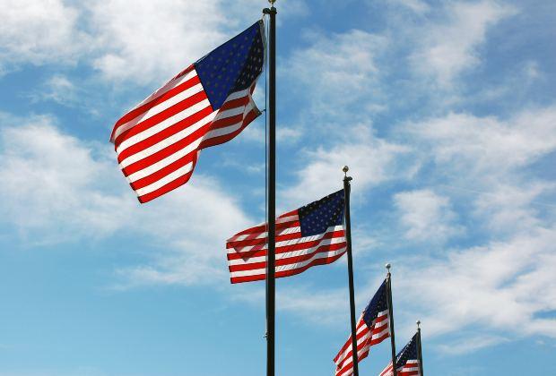 英語が話せなくて悔しかったアメリカ生活の思い出:英語を勉強するモチベーションにつながった話