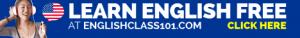 english_class101