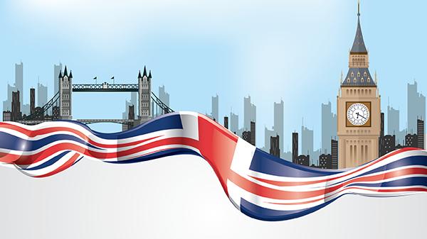イギリス英語を勉強できる教材やイギリス英語について紹介