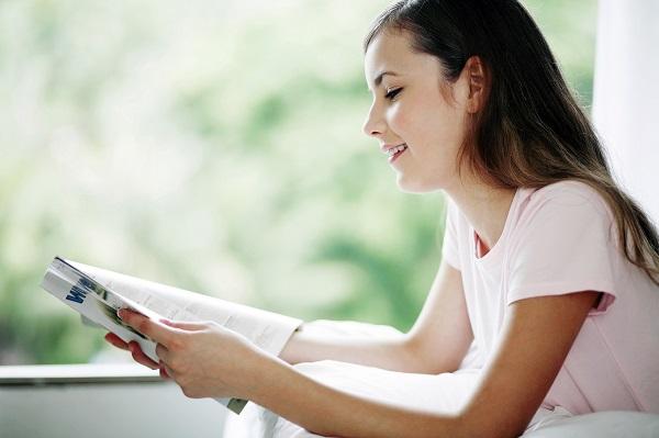 音読の学習効果とは? 音読のやり方や音読のコツを管理人の経験談から紹介します