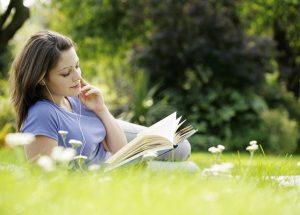 ハリーポッターを使って英語を勉強する具体的な学習法とステップを紹介