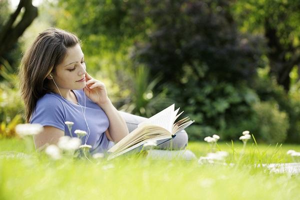ハリーポッターを使って英語を勉強する具体的なステップを紹介