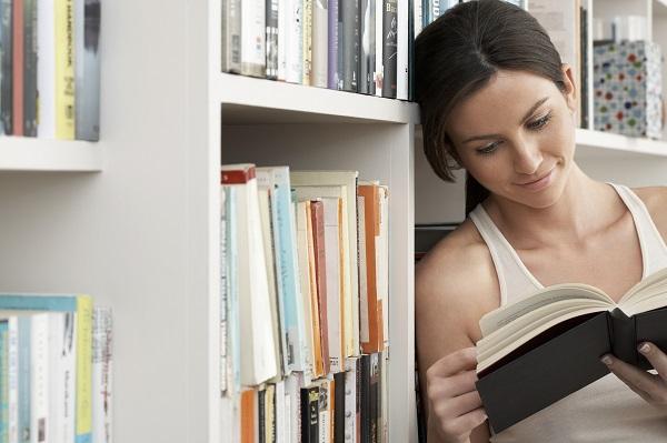 英語のイディオムを効率的に覚える勉強法と英語のイディオムの重要性について