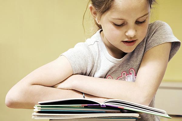 英語の文法を勉強し直すなら中学校レベルの教材を使って復習する事!