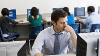 30歳から始める英語「30代から英語の勉強習慣を身につける5つの方法」を紹介