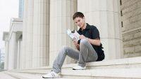 音声付き英語教材の効果的な使い方と英語勉強法アドバイス