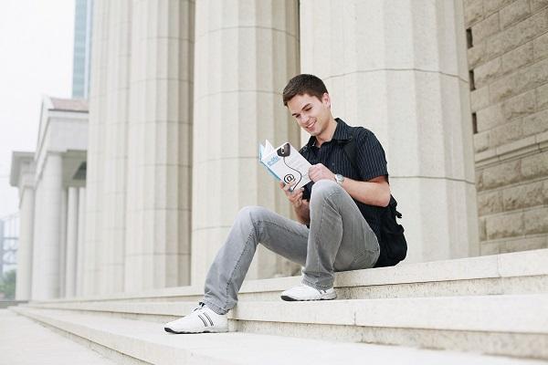 英語教材の選び方で最も大切にすべきポイントと英語勉強法アドバイス
