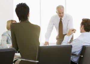 社会人になってビジネス英語を勉強し始める人が知るべき重要なポイント