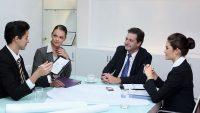 最も効果的なビジネス英語の勉強の仕方のアドバイス紹介