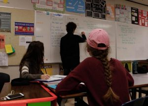 独学で日本語がペラペラになった外国人の言語学習法とは?外国語学習法のアドバイス