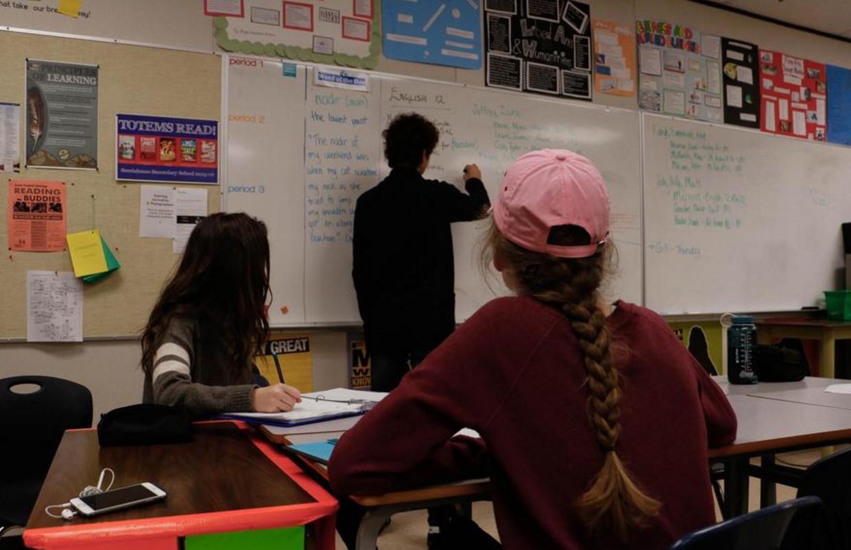 独学で外国語(英語)を学習する際のアドバイス