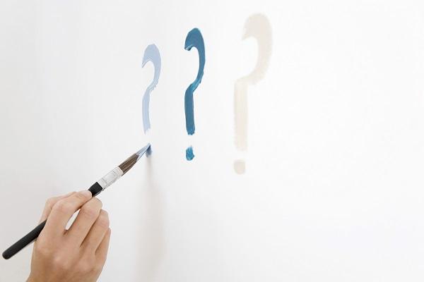英語の「句動詞」と「イディオム」の違いはどんな点?