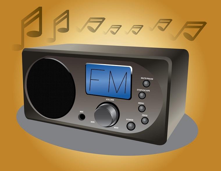 ラジオを使ったイギリス英語のリスニング勉強法