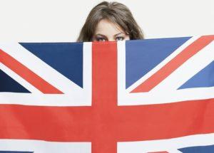 イギリス英語を勉強するメリットとは? イギリス英語の長所と日本人向な英語の理由